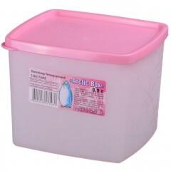 Контейнер Artic Box 0.9 л, Ал-Пластик, Арт.: 4