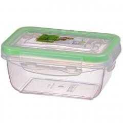 Контейнер FreshBox 0.4, Ал-Пластик, Арт.: 27