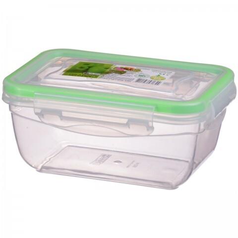 Контейнер FreshBox 0.8, Ал-Пластик, Арт.: 28