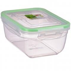 Контейнер FreshBox 1.4, Ал-Пластик, Арт.: 29