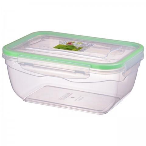 Контейнер FreshBox 2.3, Ал-Пластик, Арт.: 30