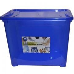 Контейнер Easy Box (20 л), Ал-Пластик