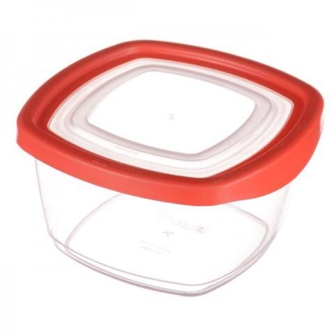 Контейнер герметичный Keeper 0.95л,  Ал-Пластик, Контейнеры пищевые