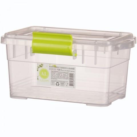 Контейнер Modern Box 0.8 л