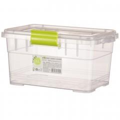 Контейнер Modern Box 1.6 л
