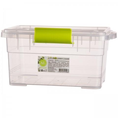 Контейнер Modern Box 3,3 л