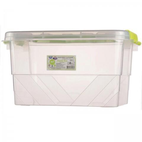 Handy Box 7,8 л