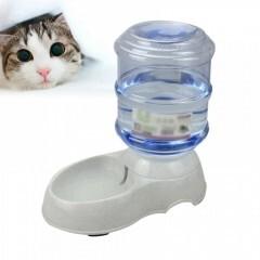 Поилка iFeeder Liquid