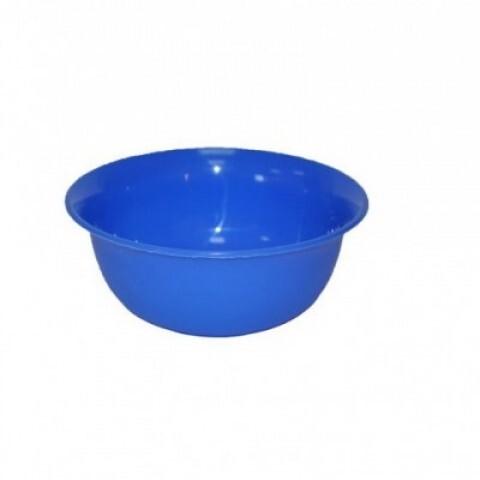 Миска большая Шафран, 30030070, Lamela, Кухня