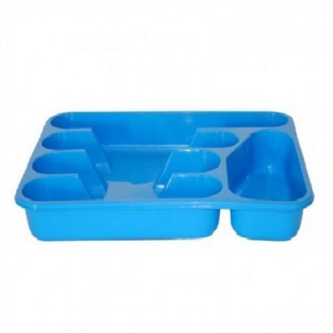 Лоток для столовых приборов Lamela, 30030159, Lamela, Кухня