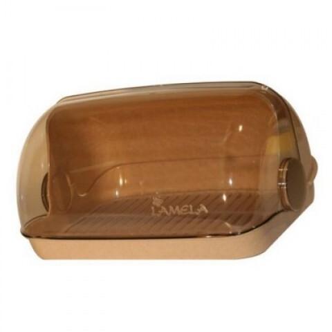 Хлебница Lamela Mini, 30030001, Lamela, Кухня